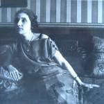 Emilie - 1927