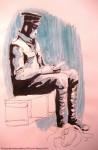 soldat lecture